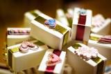 Наши подарки вам