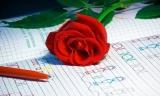 100 идей подарка для учителя