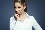 Как стать уверенней в себе и повысить самооценку