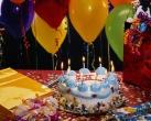 100 идей как провести веселый день рождения