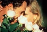 100 идей для романтического вечера