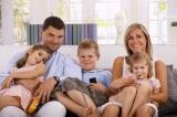 100 идей подарка семейной паре