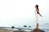 Звуки моря для медитации