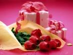 Индивидуальный подарок