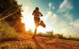 Как управлять своей мотивацией