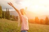СТРОЮ ЖЕЛАЕМЫЙ ОБРАЗ ЖИЗНИ И ДОХОД ПО ЛЮБВИ